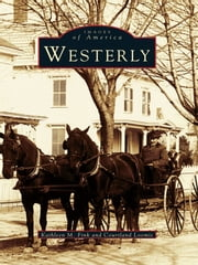 Westerly ebook by Kathleen M. Fink,Courtland Loomis