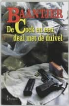 De Cock en een deal met de duivel ebook by A.C. Baantjer