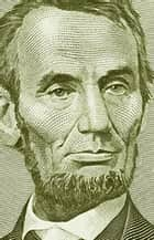 Abraham Lincoln ebook by Brian Lamb,Susan Swain,C-SPAN