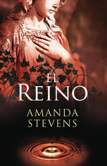 El reino ebook by Amanda Stevens