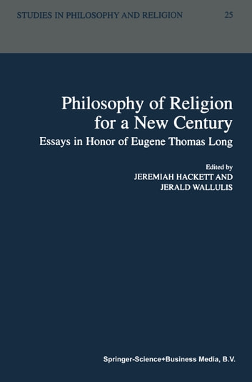 philosophy and religion essay Religion and philosophy religion and theology research paper  religion and philosophy (research paper sample)  with over 10 years in the essay business.