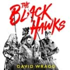 The Black Hawks (Articles of Faith, Book 1) audiobook by David Wragg