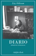 Diario ebook by Etty Hillesum