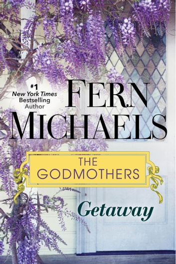 Getaway ebook by Fern Michaels