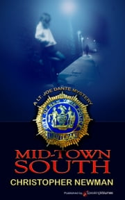 Mid-town south ebook by Christopher Newman