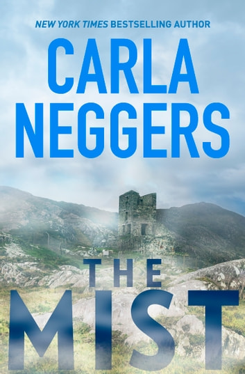 The Mist ebook by Carla Neggers