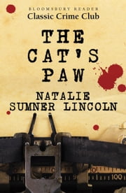 The Cat's Paw ebook by Natalie Sumner Lincoln