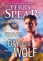 Day of the Wolf ebook by
