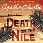 Death on the Nile ebook by Agatha Christie