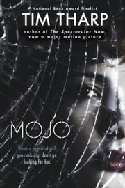 Mojo ebook by Tim Tharp