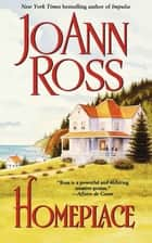 Homeplace ebook by JoAnn Ross
