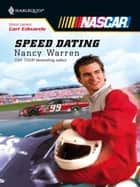 Speed Dating ebook by Nancy Warren