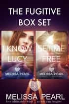 The Fugitive Box Set ebook by
