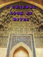 A General Look at Rites - Islam world eBook by meisam mahfouzi, World Organization for Islamic Services