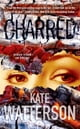 Charred - An Ellie MacIntosh Thriller eBook par Kate Watterson