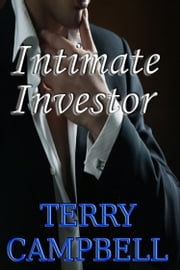 Intimate Investor ebook by Terry Campbell