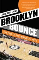 Brooklyn Bounce ebook by Jake Appleman