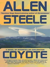 Coyote ebook by Allen Steele