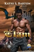 Elam ebook by Kathi S Barton