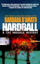 Hardball ebook by Barbara D'Amato