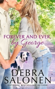Forever and Ever, By George ebook by Debra Salonen