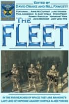 The Fleet ebook by David Drake, Bill Fawcett