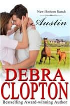 Austin ebook by Debra Clopton