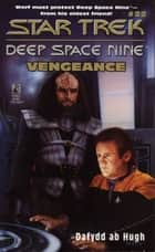 St Ds9 #22 Vengeance ebook by Dafydd Ab Hugh