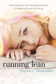 Running Lean ebook by Diana L. Sharples