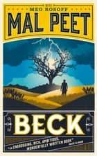 Beck ebook by Mal Peet with Meg Rosoff