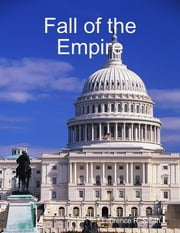 Fall of the Empire ebook by Laurence R. Smith