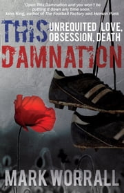This Damnation ebook by Mark Worrall
