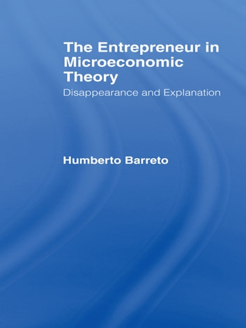 notes in micreconomics theory The classic text in advanced microeconomic theory, revised and expanded 'advanced microeconomic theory' remains a rigorous, up-to-date standard in microeconomics.