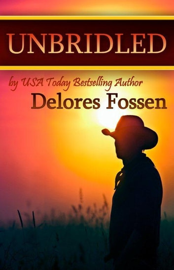 Unbridled ebook by Delores Fossen