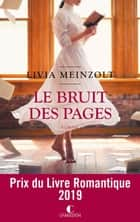 Le bruit des pages eBook by Livia Meinzolt