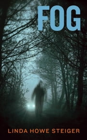 Fog ebook by Linda Howe Steiger