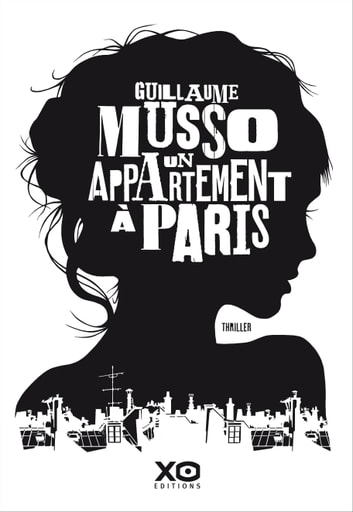 Un appartement à Paris eBook by Guillaume Musso
