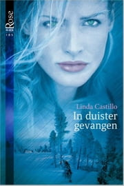 In duister gevangen - operation midnight ebook by Linda Castillo