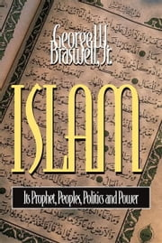 Islam ebook by George Braswell