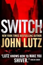 Switch ebook by