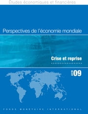 World Economic Outlook, April 2009 ebook by International Monetary Fund. Research Dept.