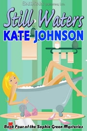 Still Waters ebook by Kate Johnson