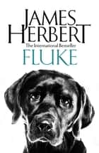 Fluke ebook by