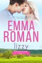 Lizzy ebook by Emma Roman