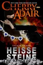 Heisse Steine ebook by Cherry Adair