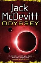 Odyssey (Academy - Book 5) ebook by Jack McDevitt