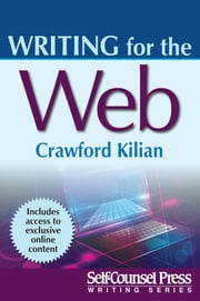 Writing for the Web ebook by Crawford Kilian