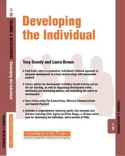 Developing the Individual: Training and Development 11.9 ebook by Brown, Laura