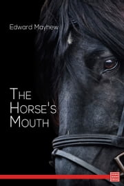 The Horse's Mouth ebook by Joyce Cary