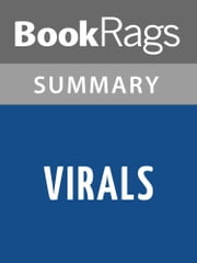 Virals by Kathy Reichs l Summary & Study Guide ebook by BookRags